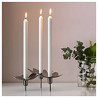 Набор свечей JUBLA