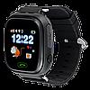 Smart Watch Q90S (черные, желтый ,синие, розовые ,темно-синий)