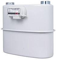 Счетчики газа Metrix G 16,0