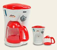 Детская кофеварка 5214
