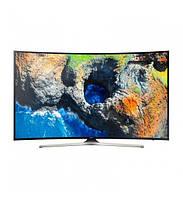 Телевизор Samsung UE55MU6292