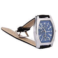 Прекрасные часы мужские наручные  CH223344