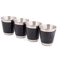 Набор стаканчиков великолепный FN610602