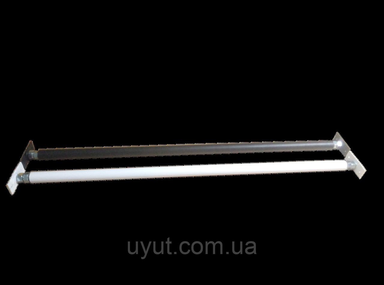 Турнік розсувний (105 - 115 см)