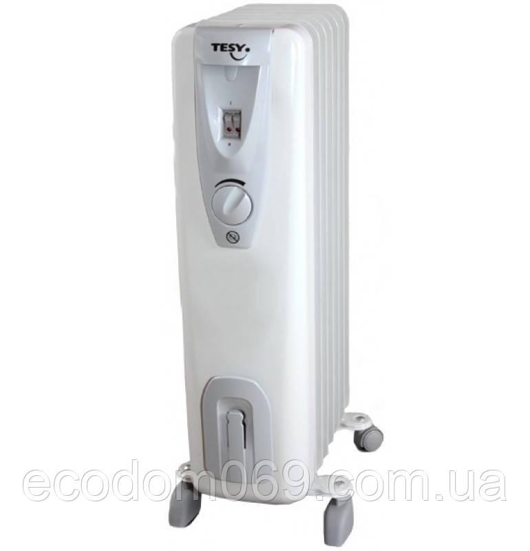 Масляный радиатор TESY CB 2009 E01 V