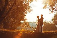 Весільна відеозйомка