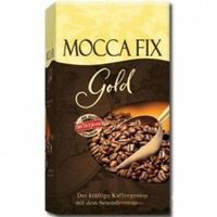 Кофе молотый Mocca Fix Gold, 500 гр