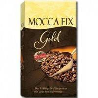 Кофе молотый Mocca Fix Gold, 500 гр, фото 2
