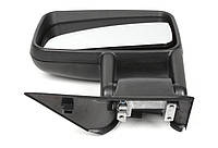 Зеркало заднего вида MB Sprinter/VW LT 96-06 R (механика)