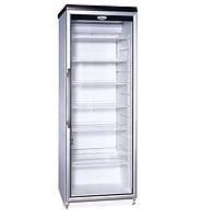 Холодильник Whirlpool ADN 203/2