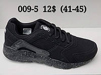 Nike Huarache найк (копия) опт 009-5