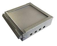Светодиодный LED светильник для ЖКХ , ОСББ Мини №2. 7Вт