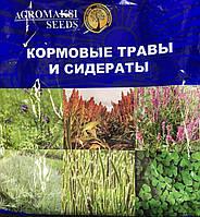 """Суданская трава """"Днепровская черная"""", 1кг"""