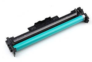 Картридж HP 19A CF219A (фотобарабан) сумісний, стандартний ресурс (12.000 копій), аналог від Gravitone