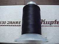 Kupfer   №40.  цвет ЧЁРНЫЙ.  1200 м, фото 1