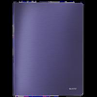 Leitz Style Папка с 40 файлами
