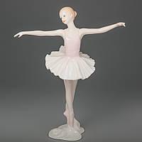 Статуэтка Unicorn Studio Балерина 22 см 00376