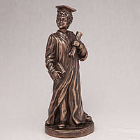 Статуэтка Veronese Ученик 23 см 04573