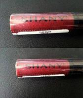 Блеск для губ SHANY Lumishine Lip-Gloss - THE BUZZ