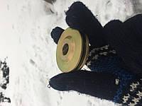 Изготовление роликов для теплиц