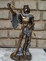 Статуэтка Veronese Апполон 30 см 70788, фото 1