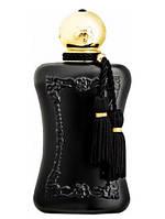 Тестер парфюм для женщин Parfums de Marly Athalia