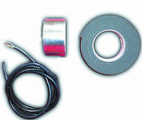 HL609 Комплект электроподогрева для трапов 47Вт/230В. Hutterer&Lechner Gmbh (Австрия)
