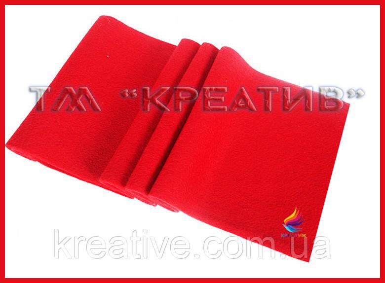 Оптом шарфики флисовые  с вашим логотипом (под заказ от 100 шт)