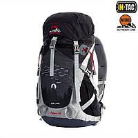 Рюкзак туристический M-Tac OUR LAND 30л