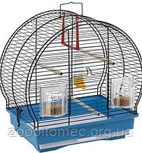 Клітка для птахів LUNA 1 FERPLAST (Ферпласт), 40*23,5*h 38,5 cm