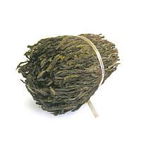 Чай Дикий Шен Пуэр Юннань 500 грамм