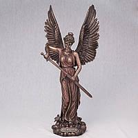 Статуэтка Veronese Ангел Мира 32 см 75988