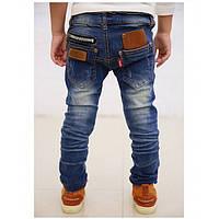 Брюки, джинсы, штаны для мальчиков