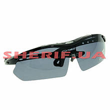 Очки тактические Oakley Polarized 11683