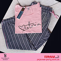 Пижама женская Victorias Secret, L