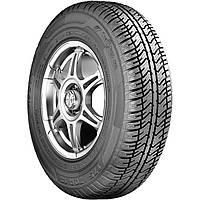 Летние шины Росава Quartum S49 195/65 R15 91H