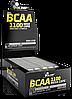 Olimp BCAA Mega Caps blister 30x30 caps