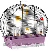 Клітка для птахів LUNA 2 ferplast (Ферпласт)