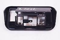 Корпус плафона освещения салона б/у Renault Master 2 7700353912