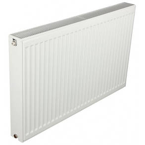 Радиатор ТИП 22 РККР E.C.A. 500×600 НП, фото 2