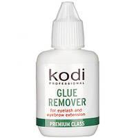 Ремувер для ресниц гелевый Kodi Professional Premium Class, 15 гр