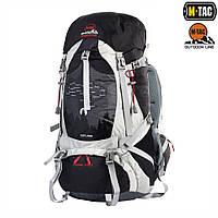 Рюкзак туристический M-Tac OUR LAND 45л
