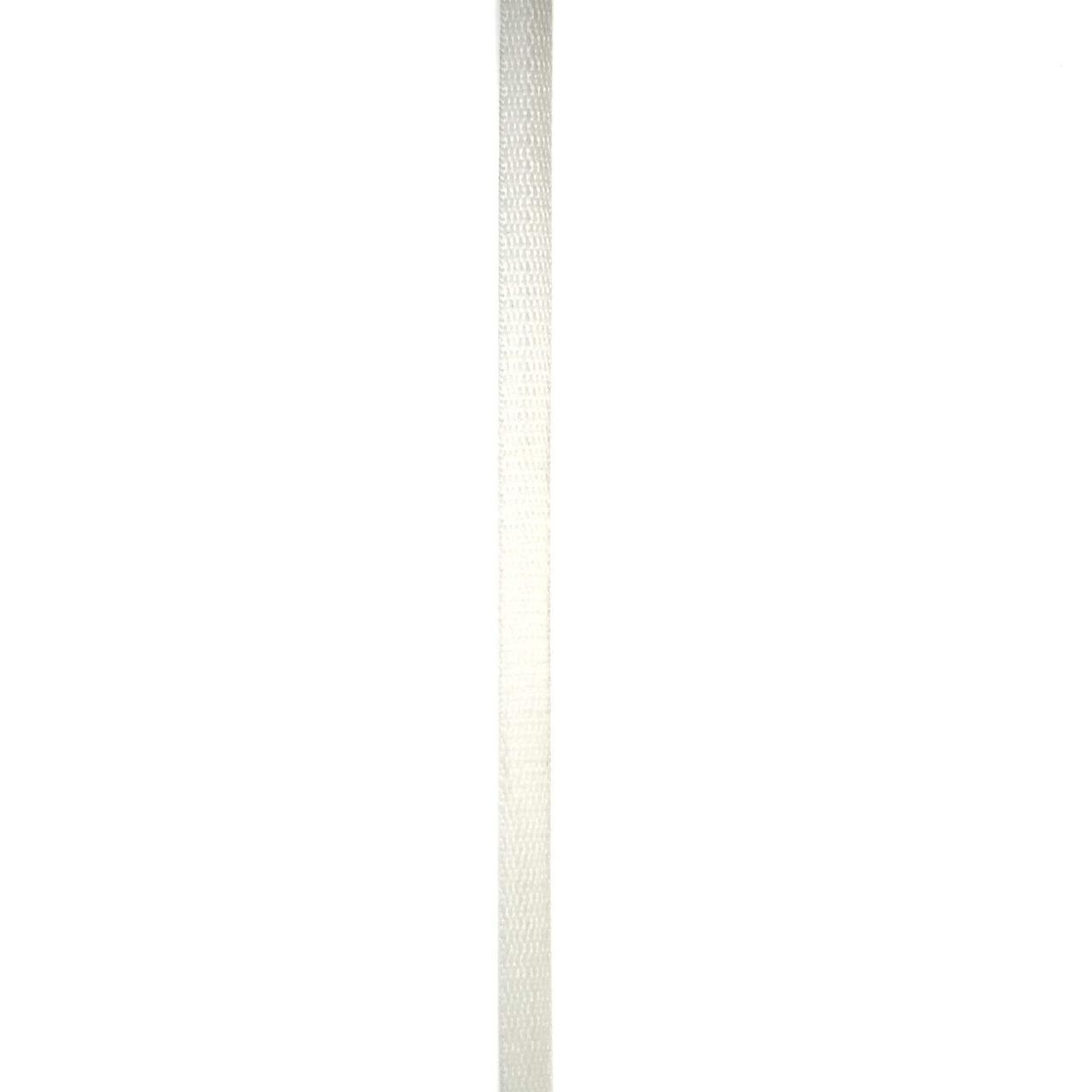 Лента отделочная 7мм (25м/рулон)