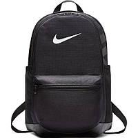 Рюкзак Nike Brasilia Medium, Код - BA5329-010