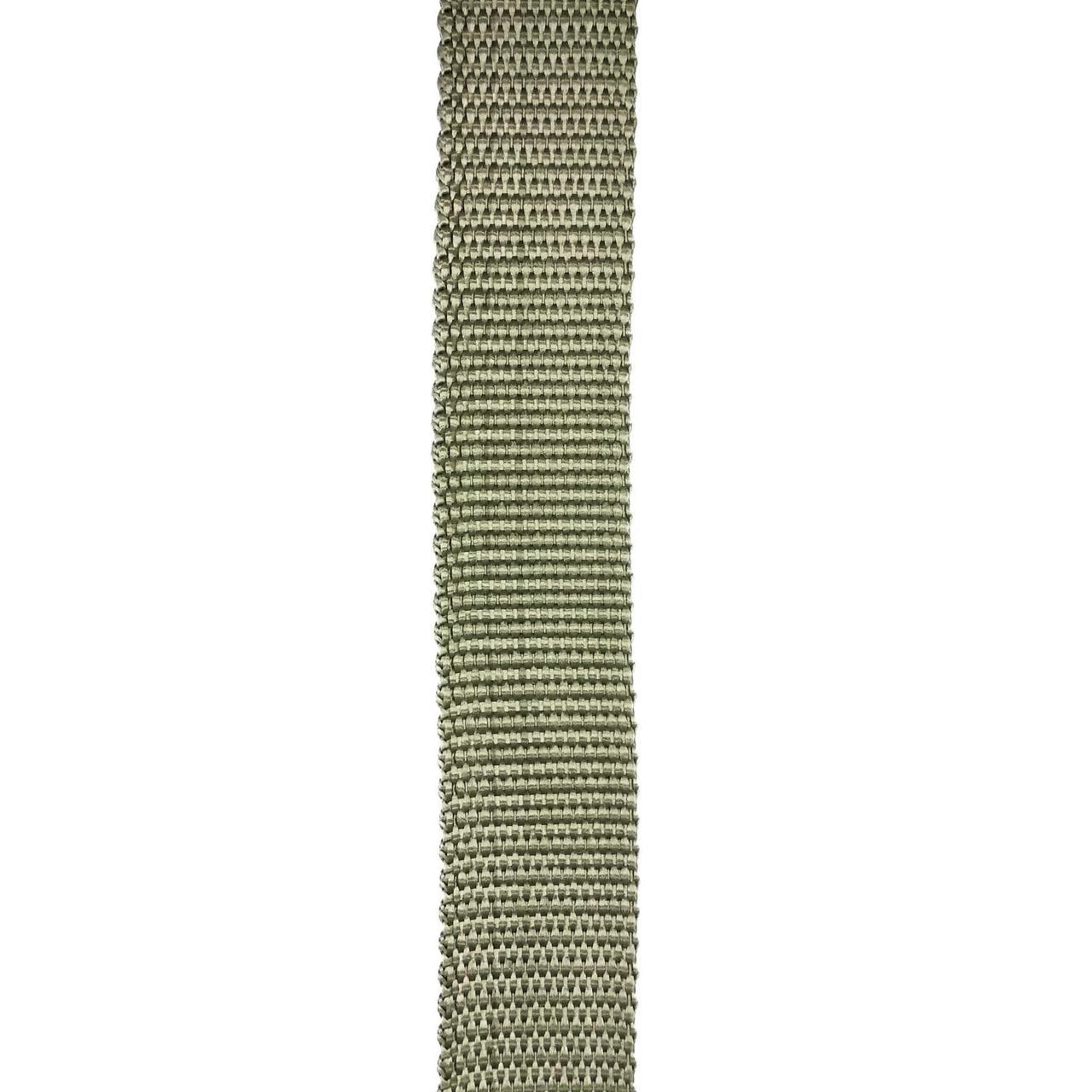 Лента ременная полипропиленовая 30 мм ( 50 м/рулон)