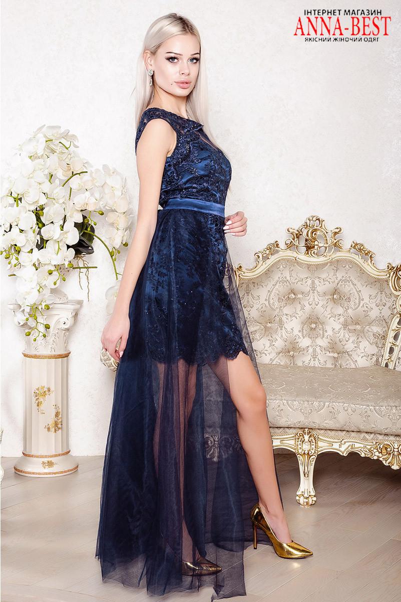 99c91e2ffd5 ... Платье трансформер вечернее