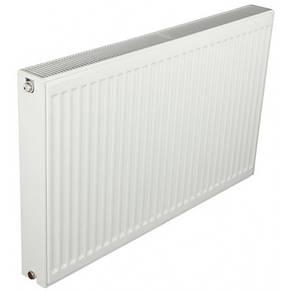 Радиатор ТИП 22 РККР E.C.A. 500×500 НП, фото 2