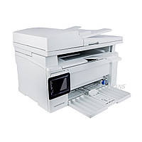 МФУ HP LaserJet Pro M130fw (G3Q60A) - принтер, сканер, копир, факс