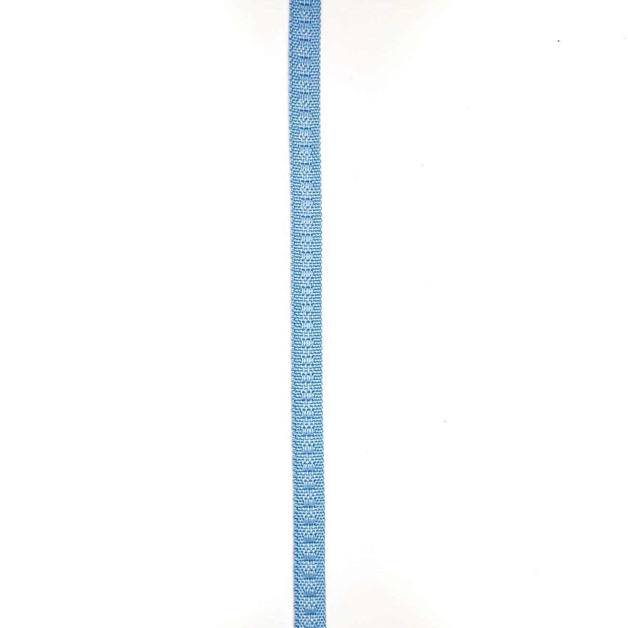 Лента ремешковая 8мм (50м/рулон)