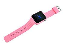 Смарт-часы детские V7K, фото 3
